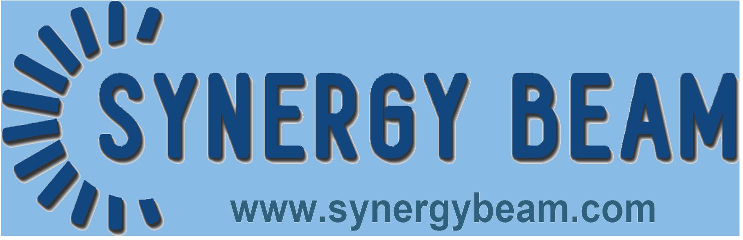 Synergy Beam